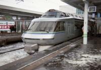 199103003