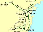 Kansai03