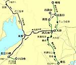 Kansai0004