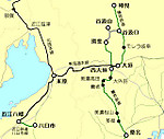 Kansai004_2