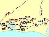 Hamanako_2