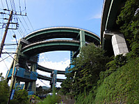 20140921086