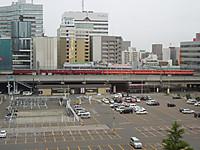 2012070403