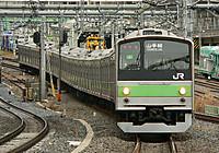 Yamanote205_3