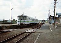 1991057