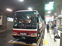 Img_1201