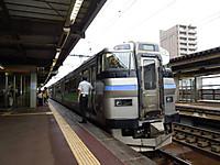 2012081334