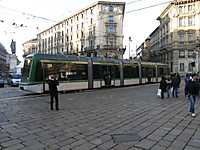 Pa253559