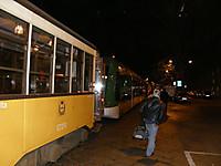 Pa253583