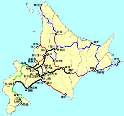 Hokkaido1981