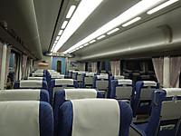 Dscn5607