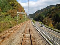 Dscn5905