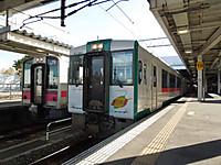 Dscn5914