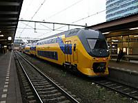 Pa303755