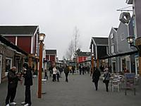 Pb013847