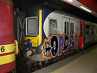 Pb044001