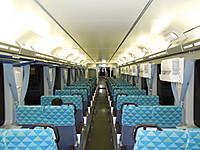 Dscn6512