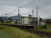 Dscn6525
