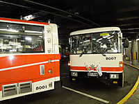 Dscn6645