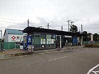 Dscn6889