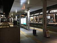 Img_3093
