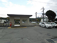 Dscn7037