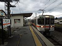 Dscn7040