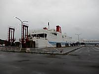 Dscn0221