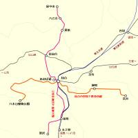 Sendaisubway