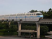 P8096426
