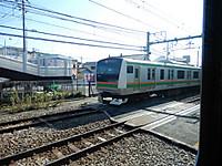 Dscn1092