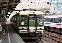 19920812