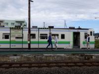Dscn1496