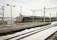 199103004