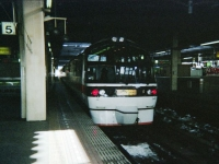 199103035