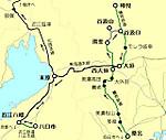 Kansai04