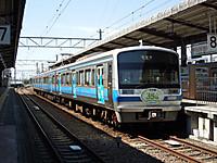 20140921046
