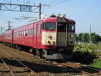 Dscn1169
