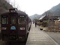 Dscn4492