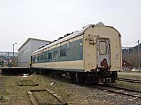 Dscn4669