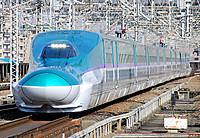 H5_impression_e5_u3_omiya_20110306