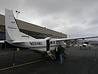 Pa203408