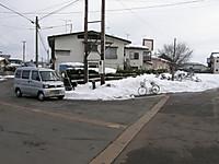 Pc305301