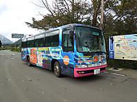 Dscn5647