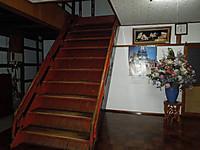 Dscn5753
