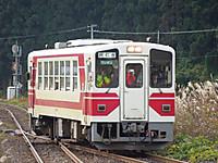 Dscn5886