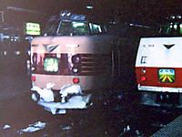 199003106