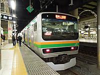 Dscn6444