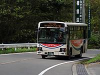 Dscn6478