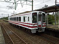 Dscn6516